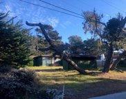427 Asilomar Blvd, Pacific Grove image