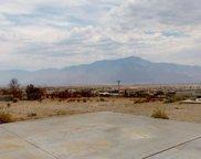 67591     Pierson Boulevard, Desert Hot Springs image