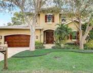 4612 S Woodlyn Drive, Tampa image