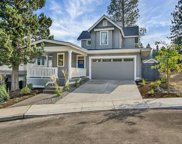 2327 Nw Bens  Court, Bend image