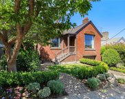 2509 Nob Hill Ave N, Seattle image