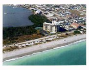 801 S Ocean Drive Unit #308, Fort Pierce image