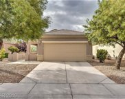 2524 South ROMANZA Road, Henderson image