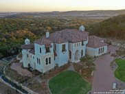 23 Grand Terrace, San Antonio image