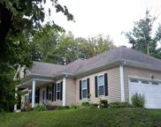 302 Forest Trace, Radcliff image