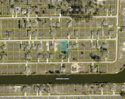 2622 Nw 10th  Terrace, Cape Coral image