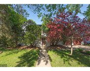 5201 Morgan Avenue S, Minneapolis image