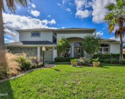 2158 Springwater Lane, Port Orange image