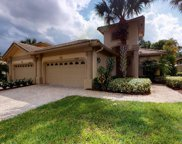 7048 Torrey Pines Circle, Port Saint Lucie image