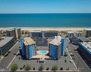 13400 Coastal   Highway Unit #N803, Ocean City image