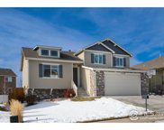 1115 78th Ave, Greeley image