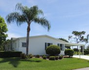 3030 Five Iron Drive, Port Saint Lucie image