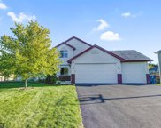 20587 Enfield Avenue N, Forest Lake image