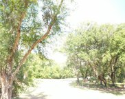1 Blackbear Drive Unit #Lot 1, Edisto Island image