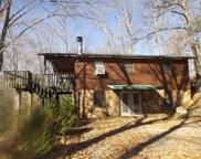 255 Point Overlook, Bryson City image