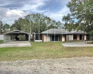 101 James Place, Groveland image