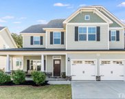 614 Heartland Flyer Drive, Knightdale image
