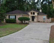 1516 Copperfield Circle, Tallahassee image