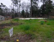 2546 Ivey Road, Augusta image