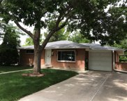 256 Beryl Way, Broomfield image