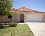 7385 W Montebello Avenue, Glendale image