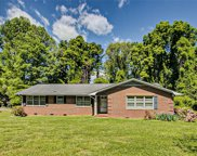 1153 Heathwood Road, Randleman image