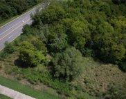5915 MAURER Road, Shawnee image