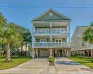118 9th Ave. N, Surfside Beach image