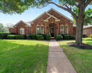 212 Longview Court, Keller image