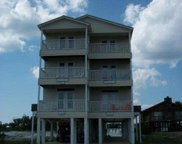 1432 W Lagoon Avenue Unit B, Gulf Shores image