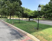 3883 Turtle Creek Boulevard Unit 317, Dallas image
