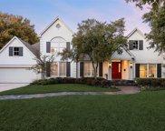 4223 Williamsburg Road, Dallas image