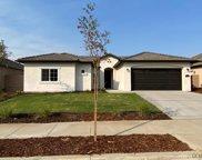 5112 Chamomile, Bakersfield image