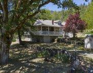 16995 E Evans Creek  Road, Rogue River image