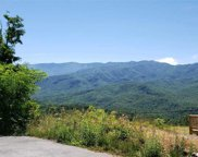 840 Deer Path Ln, Gatlinburg image