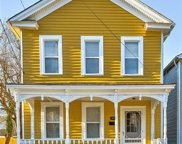 1309 22nd Street, Central Chesapeake image