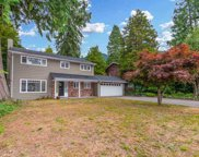 1028 Canyon Boulevard, North Vancouver image