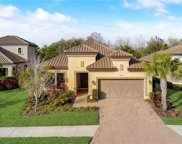 9724 Highland Park Place, Palmetto image
