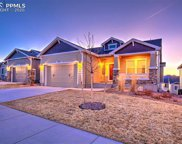 10827 Hidden Brook Circle, Colorado Springs image