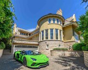 4051 Cypress Street, Vancouver image