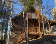 921 BUCK WAY, Sevierville image