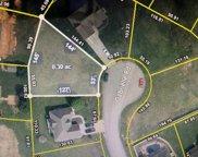 9206 Gabrielle Rd, Strawberry Plains image