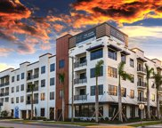 312 23rd Street Unit #309, West Palm Beach image