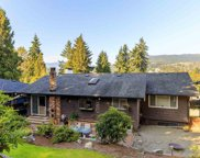 3357 Viewmount Place, Port Moody image