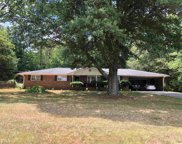 5552 Highway 20 Unit N/A, Cartersville image