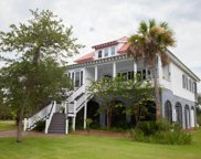 3253 Middle Tree Lane, Edisto Island image