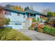 2963 SW SUNSET  BLVD, Portland image