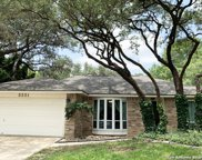 5551 Timber Canyon St, San Antonio image