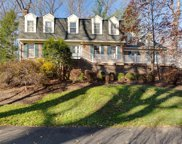 7518 Old Dominion   Drive, Mclean image