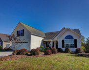2610 Bow Hunter Drive, Wilmington image